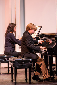20130112 - PSO - Young Artist's Competition - 8349