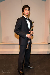 20130112 - PSO - Young Artist's Competition - 8363