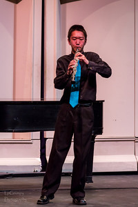 20130112 - PSO - Young Artist's Competition - 8334
