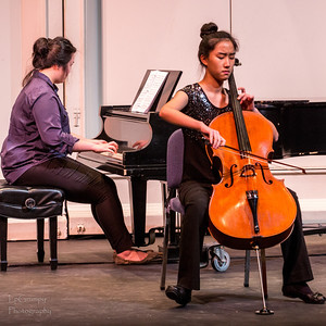 20130112 - PSO - Young Artist's Competition - 8297