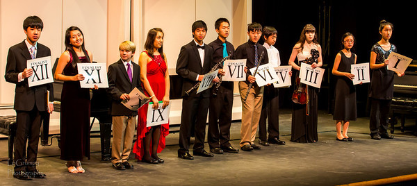 20130112 - PSO - Young Artist's Competition - 8289