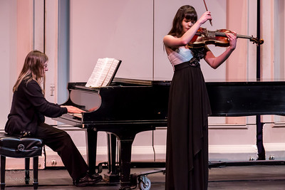 20130112 - PSO - Young Artist's Competition - 8314