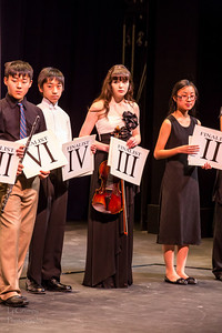 20130112 - PSO - Young Artist's Competition - 8293