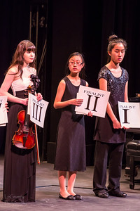20130112 - PSO - Young Artist's Competition - 8294