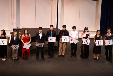 20130112 - PSO - Young Artist's Competition (photos by Bill Hobbs)