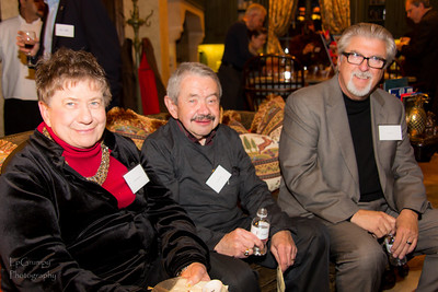 20130115 - PSO - Gala Preview Reception - 8517