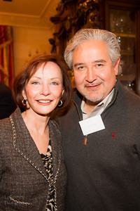 20130115 - PSO - Gala Preview Reception - 8534