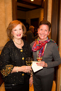 20130115 - PSO - Gala Preview Reception - 8537