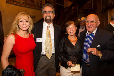 20130115 - PSO - Gala Preview Reception - 8538