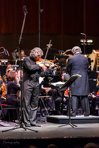 Vesselin Returns to the PSO!