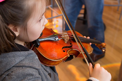 20130127 - Family Symphony Sunday Series - Stirngs - 8741