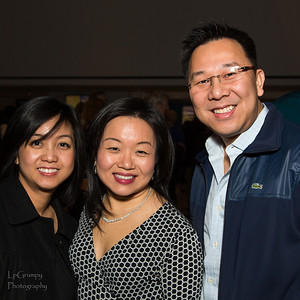 20130223 - 5 Browns Concert & Reception - 8946