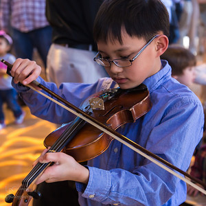 20130224 - PSO - Family Concerts - Woodwinds - 9299