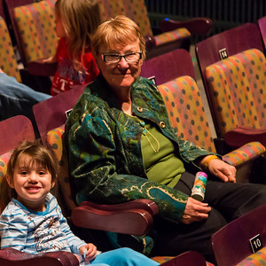 20130224 - PSO - Family Concerts - Woodwinds - 9313