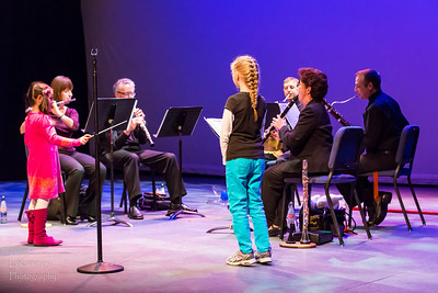 20130224 - PSO - Family Concerts - Woodwinds - 9379