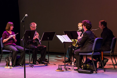 20130224 - PSO - Family Concerts - Woodwinds - 9326
