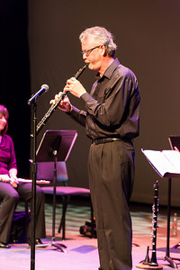 20130224 - PSO - Family Concerts - Woodwinds - 9330