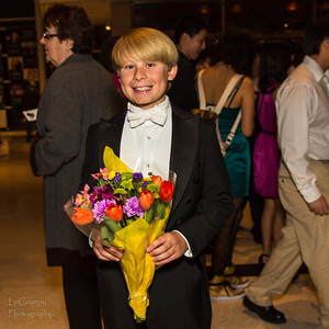 20130323 - Young Artist Concert - West Side Story - 9963