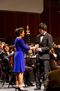 20130323 - Young Artist Concert - West Side Story - 9937