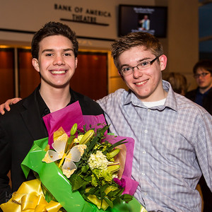 20130323 - Young Artist Concert - West Side Story - 9801