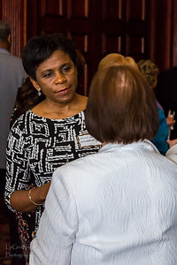 20130609 - PSO - Annual Meeting - 2154
