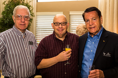 20131013 - PSO - Mimosas with the Maestro - 4182