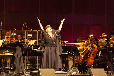20131019 - PSO - Sandi Patty and her Stories - 4402