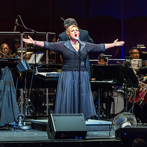 20131019 - PSO - Sandi Patty and her Stories - 4410