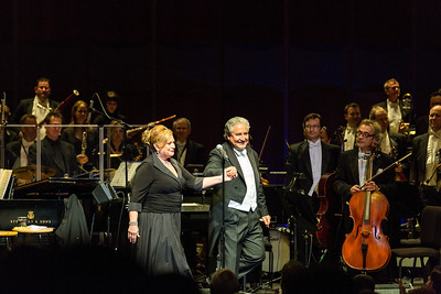 20131019 - PSO - Sandi Patty and her Stories - 4404