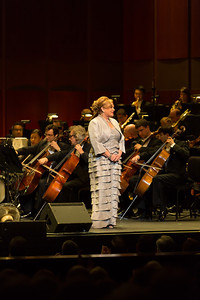 20131019 - PSO - Sandi Patty and her Stories - 4331