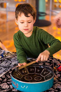 20130303 - PSO - Family Concert Series - Percussion - 9491
