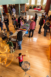 20130303 - PSO - Family Concert Series - Percussion - 9500