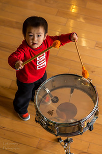 20130303 - PSO - Family Concert Series - Percussion - 9501
