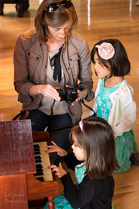 20130303 - PSO - Family Concert Series - Percussion - 9474