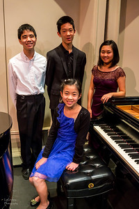 20140111 - PSO - Young Artists Competition - 5270