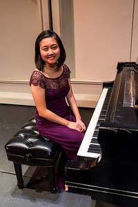 20140111 - PSO - Young Artists Competition - 5293