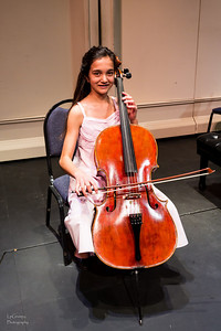 20140111 - PSO - Young Artists Competition - 5312