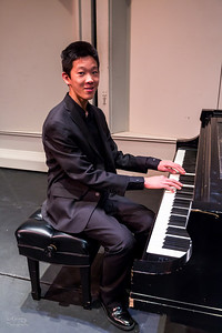 20140111 - PSO - Young Artists Competition - 5277