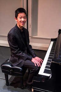 20140111 - PSO - Young Artists Competition - 5273