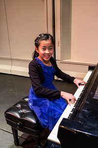 20140111 - PSO - Young Artists Competition - 5306