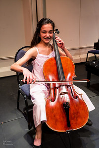 20140111 - PSO - Young Artists Competition - 5319
