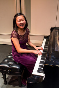 20140111 - PSO - Young Artists Competition - 5298