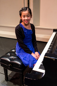 20140111 - PSO - Young Artists Competition - 5301