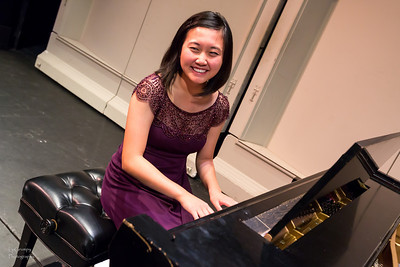 20140111 - PSO - Young Artists Competition - 5299