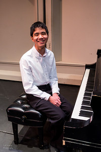 20140111 - PSO - Young Artists Competition - 5283