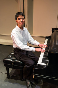 20140111 - PSO - Young Artists Competition - 5289