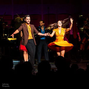 20140222 - PSO - Ballroom with a Twist - 6236