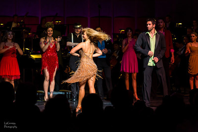 20140222 - PSO - Ballroom with a Twist - 6244