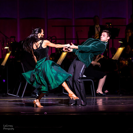 20140222 - PSO - Ballroom with a Twist - 6193