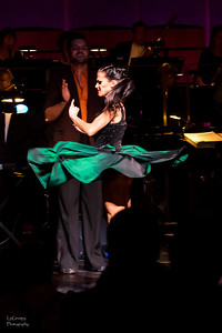 20140222 - PSO - Ballroom with a Twist - 6231
